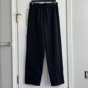 Adidas Climawarm Track Warmup Pants